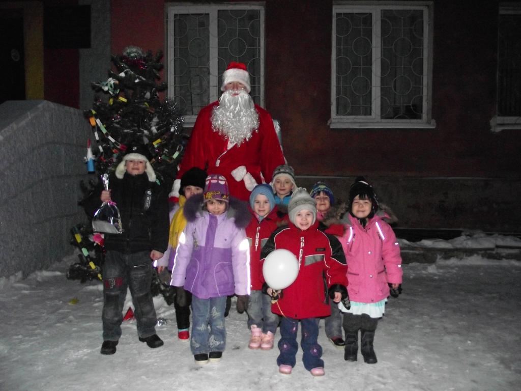 Зимние куртки больших размеров в санкт-петербурге